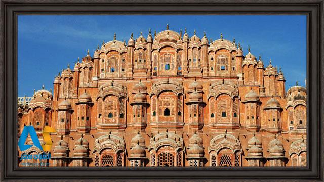 راجستان هند